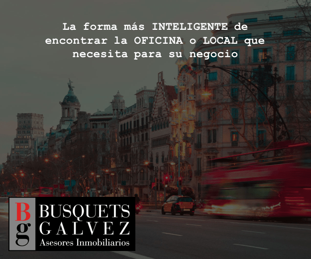 add Busquets Galvez 1