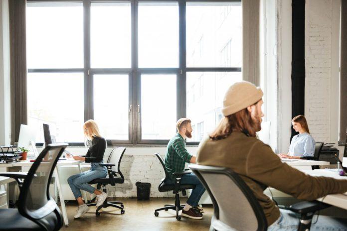 nuovi utenti nuovi uffici icrowdhouse 2 696x464