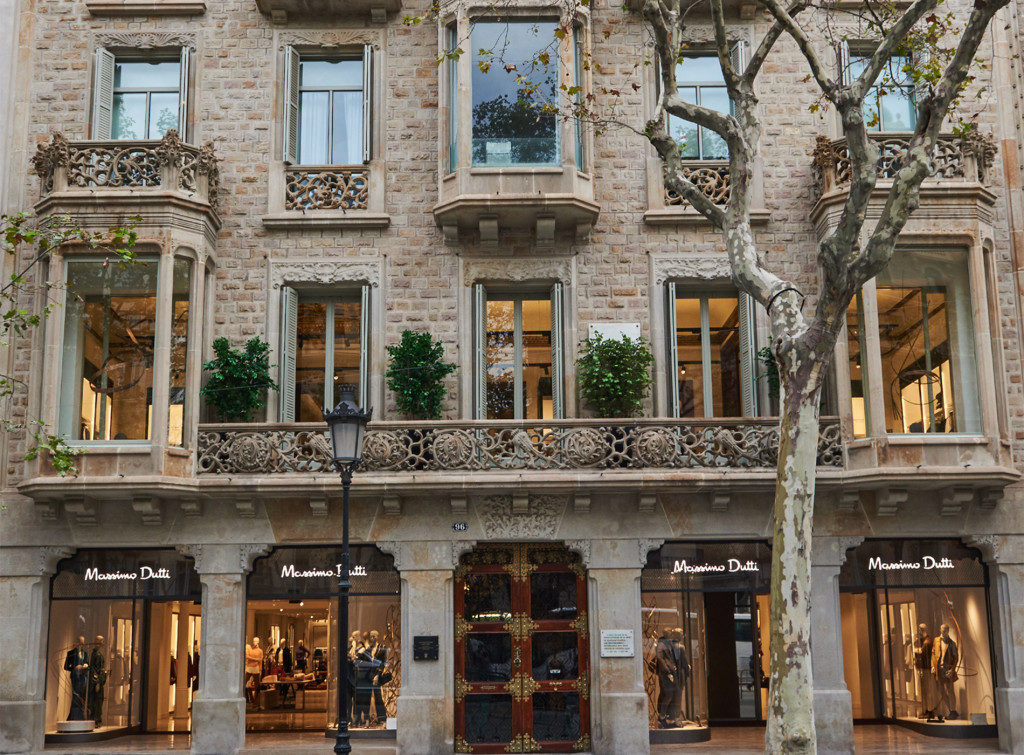 le quoi et le quantum de la vente au détail à Barcelone icrowdhouse 2 1024x755