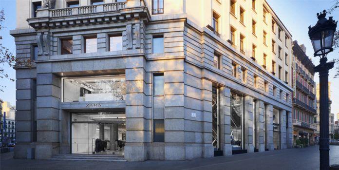 el que y el cuanto del retail en barcelona icrowdhouse 696x349