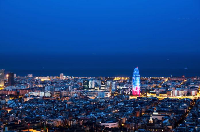 Barcelona pretende se tornar o centro mundial de startups icrowdhouse 696x461