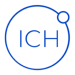 favicon new ich icrowdhouse 150x150