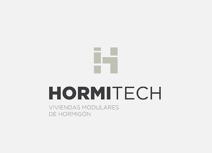 """""""hormitech ad icrowdhouse"""""""