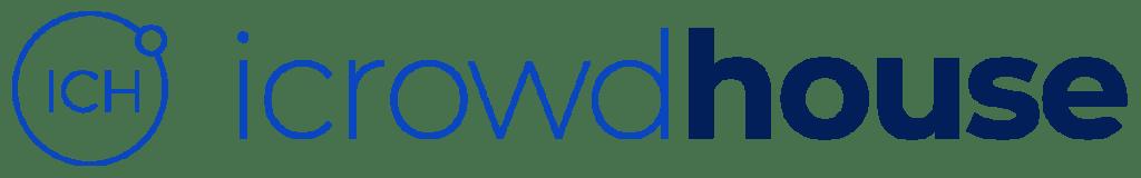 logo icrowdhouse 2 couleur icrowdhouse 1024x160