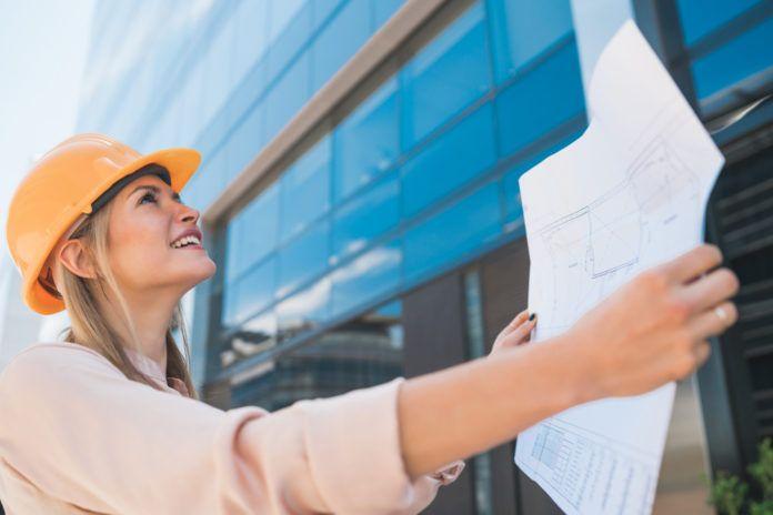 réhabiliter un immeuble grâce au financement participatif icrowdhouse 1 696x464