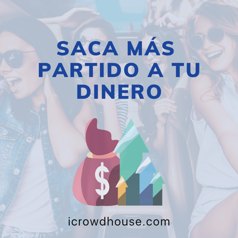 crowdfunding crowdhouse 6