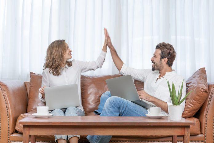 reconvierte tu vivienda a cambio de una rentabilidad icrowdhouse 696x464