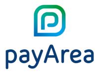 area di pagamento