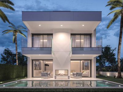 plantilla-valois-villas-icrowdhouse-2