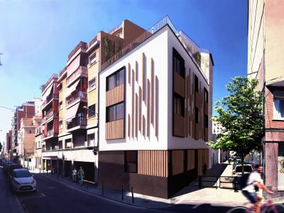 180507-fachada-exterior-