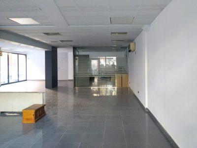 Pza-de-Santa-Eulalia-15-6