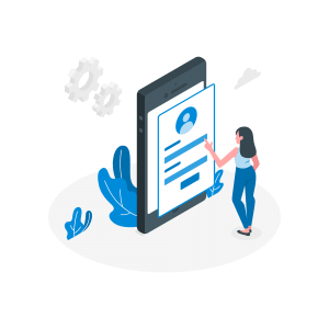 Connexion mobile-amico